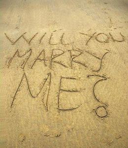 A+girl+proposing+a+boy